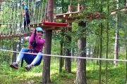 Seikkailupuisto Korkee 04