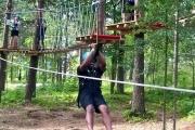 Seikkailupuisto Korkee 05