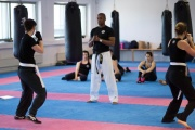 Red Belt: Lateral Movement