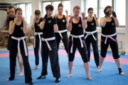 Red Belt Group
