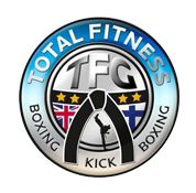 Boxing | Total Fitness